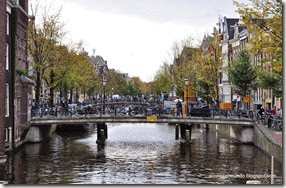 Amsterdam. Canales - DSC_0087
