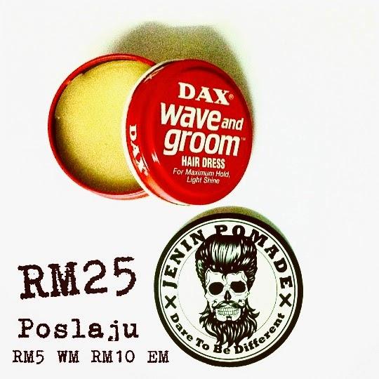 dax-pomade-malaysia