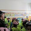 Biciclettata_Torbole_2014_37.jpg