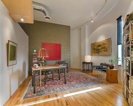 arquitectura-departamento-loft-de-lujo
