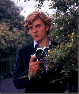david_hemmings