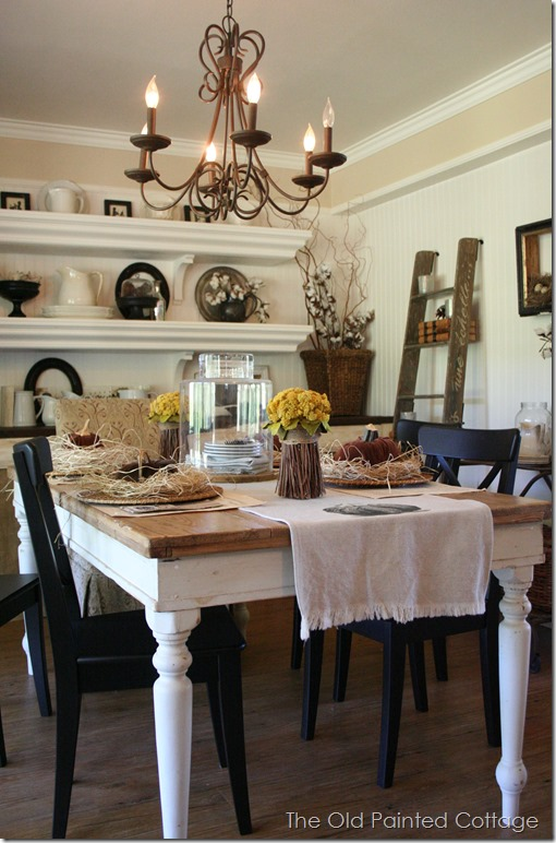 fall home tour 0065