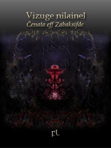 Vizuge nilainel - Čenata eff Zabaksifde