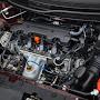 2013-Honda-Civic-Sedan-23.jpg