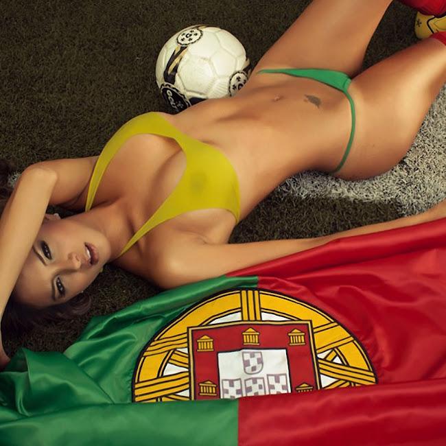 Alexandra Torres La Titular Foto 3