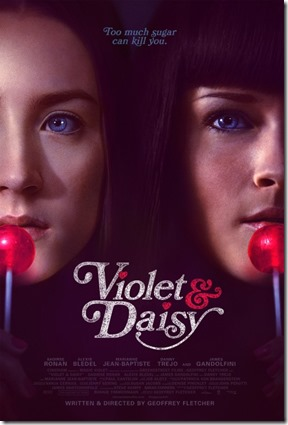 violet-and-daisy-movie-poster (3)