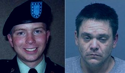 bradley_manning_before and after