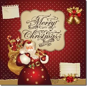 feliz navidad 2012 (4)