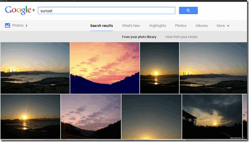 google  photo search-06