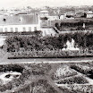 """Территория Тюкалинского сельскохозяйственного техникума. Фото сделано с фасадной стороны """"старого"""" корпуса.jpg"""