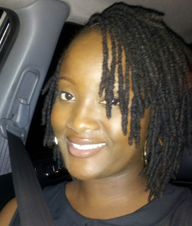 Top 50 Muppets Loc 80: Expressions On The GO!: Starter Locs $100 Retwist $40