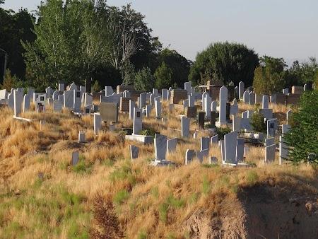 51. Cimitirul musulman.JPG