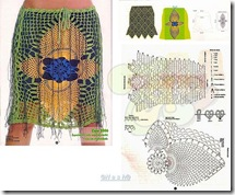 crochet patterns 015