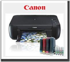 Cara Memperbaiki Masalah Printer Canon Mp 287 Tips Dan Trik