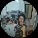 Image Google de Mireille Bernaud
