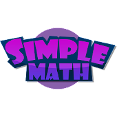 Simple Math Quiz