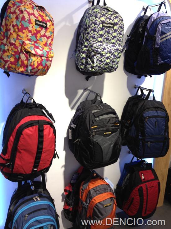 cb383fcda724 Is Your School Bag Ready  - DENCIO.COM