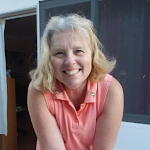 Heather Vallee
