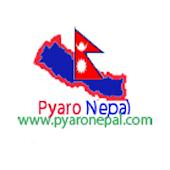 Pyaro Nepal