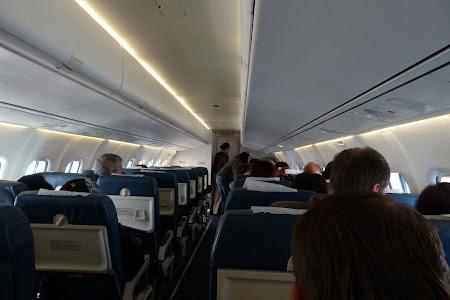Druk Air ATR 42