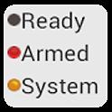 NT-COM DSC icon