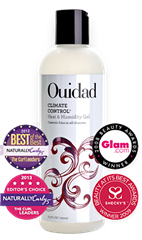 Ouidad Heat and Humidity Gel