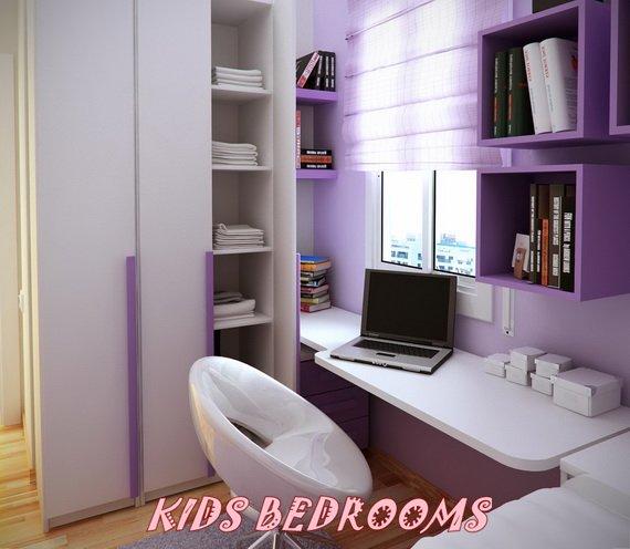 اجمل تصميمات غرف اطفال لبنانية 2014 - غرف اطفال لبنانية  2014 - غرف اطفال ناعمة للمنازل 2014 img61ab4959794ed61909b98dc0318bae1d.jpg