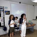 corso minisub primavera 2008
