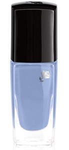 Vernis  In Love - Shade 431 - Bleu Lasure