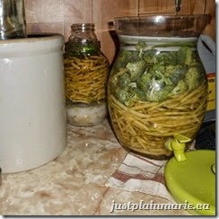 fermenting250