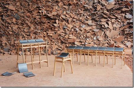 kawara-chair-a