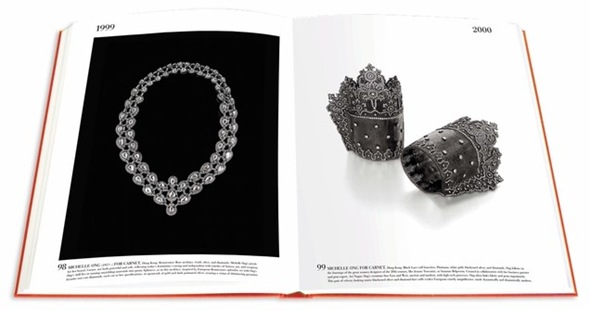 The Impossible Collection of Jewelry8