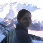 Erzsébet Szilágyi