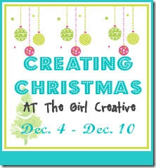 Creating_Christmas_2011_grab_jpg
