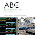 ABC of Intensive Care, 2e icon