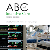 ABC of Intensive Care, 2e