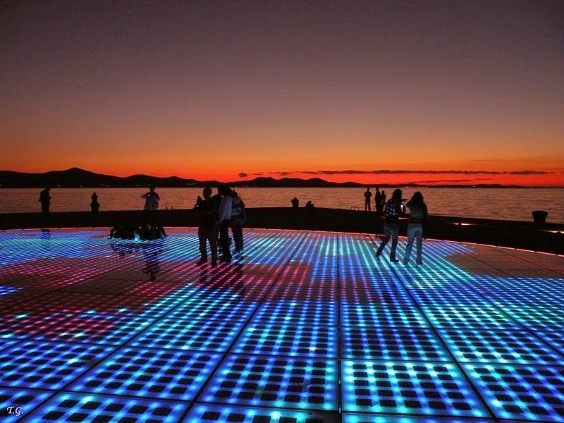 greetings-to-the-sun-zadar-9
