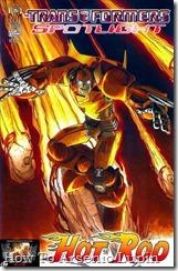 P00001 - Transformers Spotlight_ H
