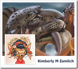 kimberly zamlich facebook