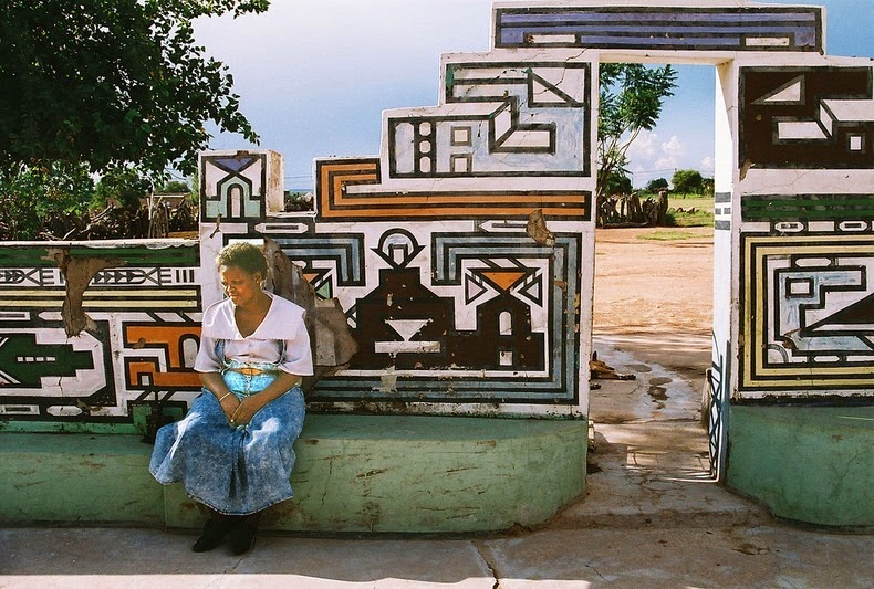 ndebele-house-painting-10
