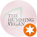 The Humming Vegan