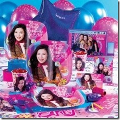 lens7155032_1253814223icarlybirthdayparty