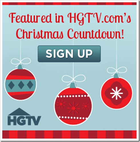 HGTV-Christmas-Countdown_s300x300.jpg