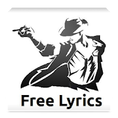 Michael Jackson Lyrics Free