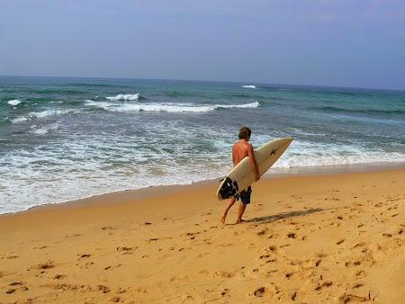 14. Surfing in Sri Lanka.JPG
