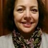 Ermelinda O. Avatar