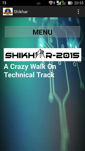 Shikhar 2015