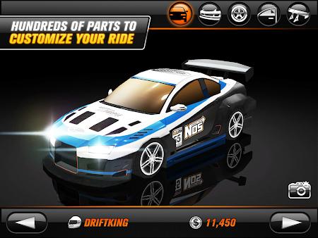 Drift Mania Championship 2 LE 1.29 screenshot 99324