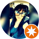 Immagine del profilo di Raffaella Bordonaro