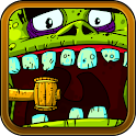 Zombie Dentist v3.0.0 APK